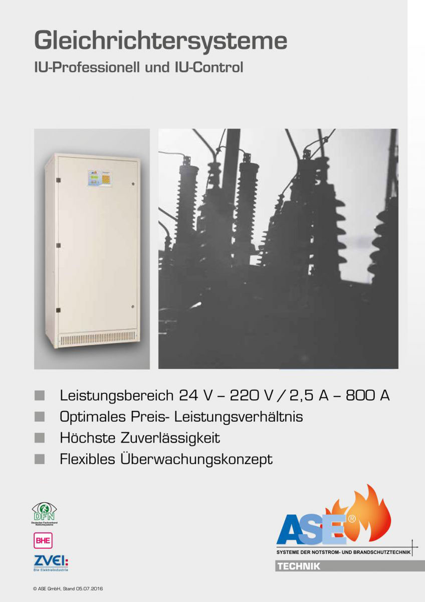 Prospekt zum Download:
