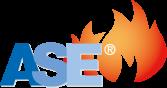 ASE GmbH Kaarst